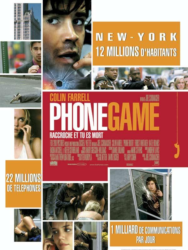 http://khclub.free.fr/film/phone_game/phone_game_af1.jpg